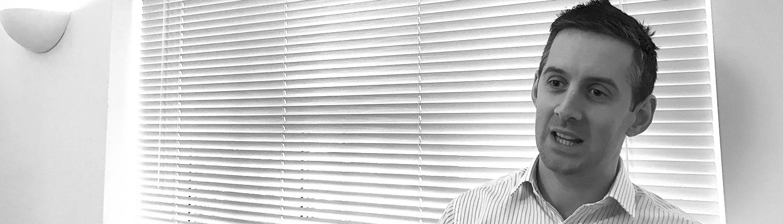 Tom Money Lean Six Sigma Consultant